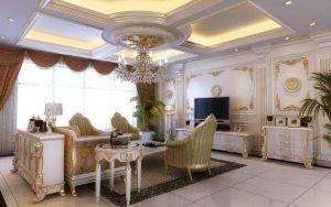 Interiorismo en Marbella, Decoración de interiores Marbella, Diseño de interiores Marbella, decoradores en marbella, estudio de decoración en marbella