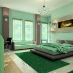 colores, diseño de interiores, interiorismo